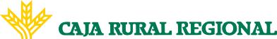 Blog Caja Rural Regional de Murcia