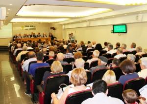 asamblea general caja rural 2014