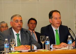 asamblea general caja rural regional 2014