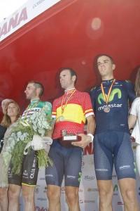 Luis Angel Gomez_Ciclismo a Fondo_pro