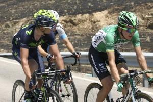 luis angel gomez_Ciclismo a Fondo_Caceres