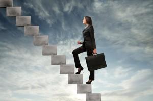 metas-objetivos-conseguir-metas-psicologo-valencia-psicologo-mislata-noelia-isardo-ispeval-terapia-psicologica-terapia-online