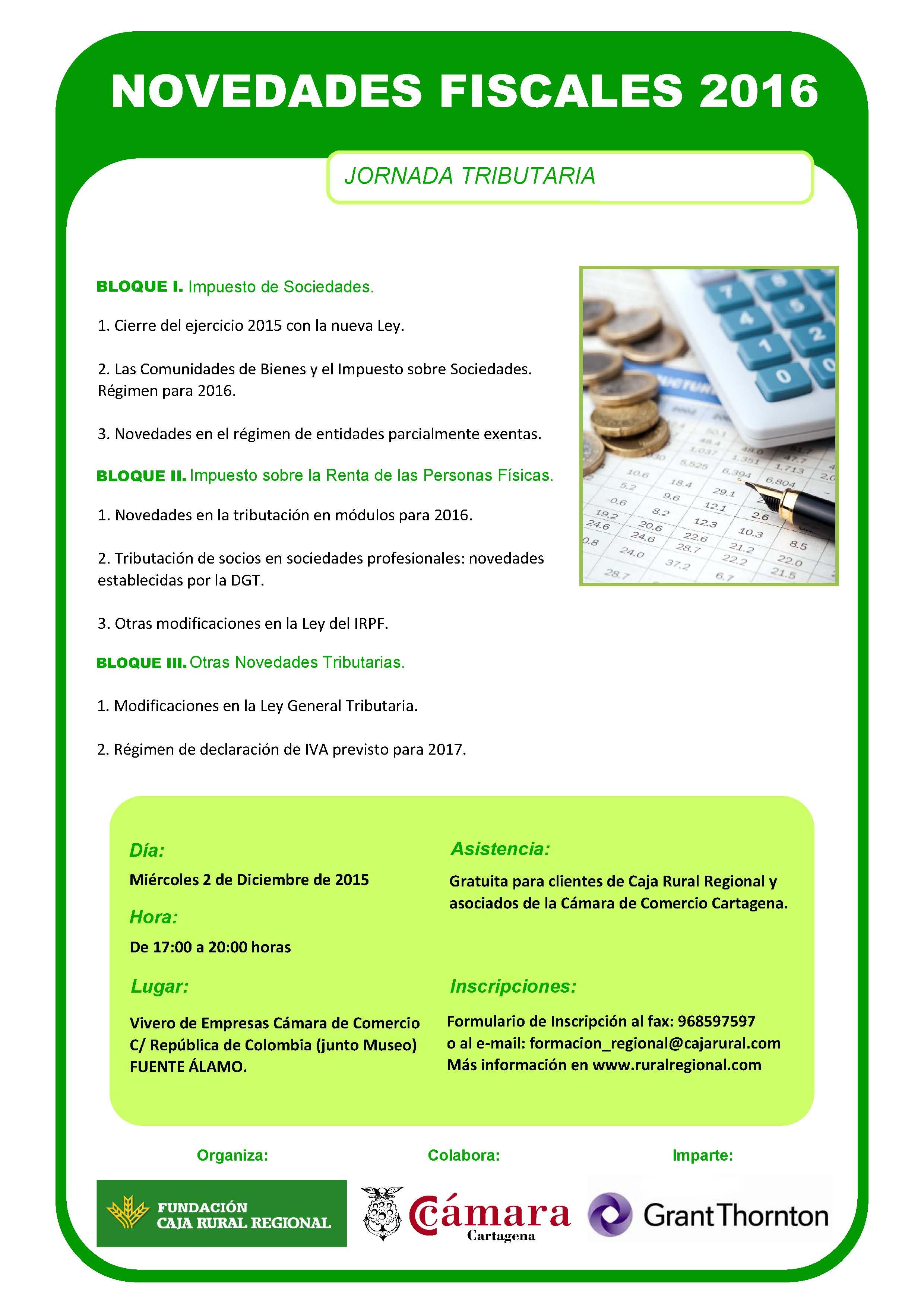 Cartel_jornada_tributaria2015_FA