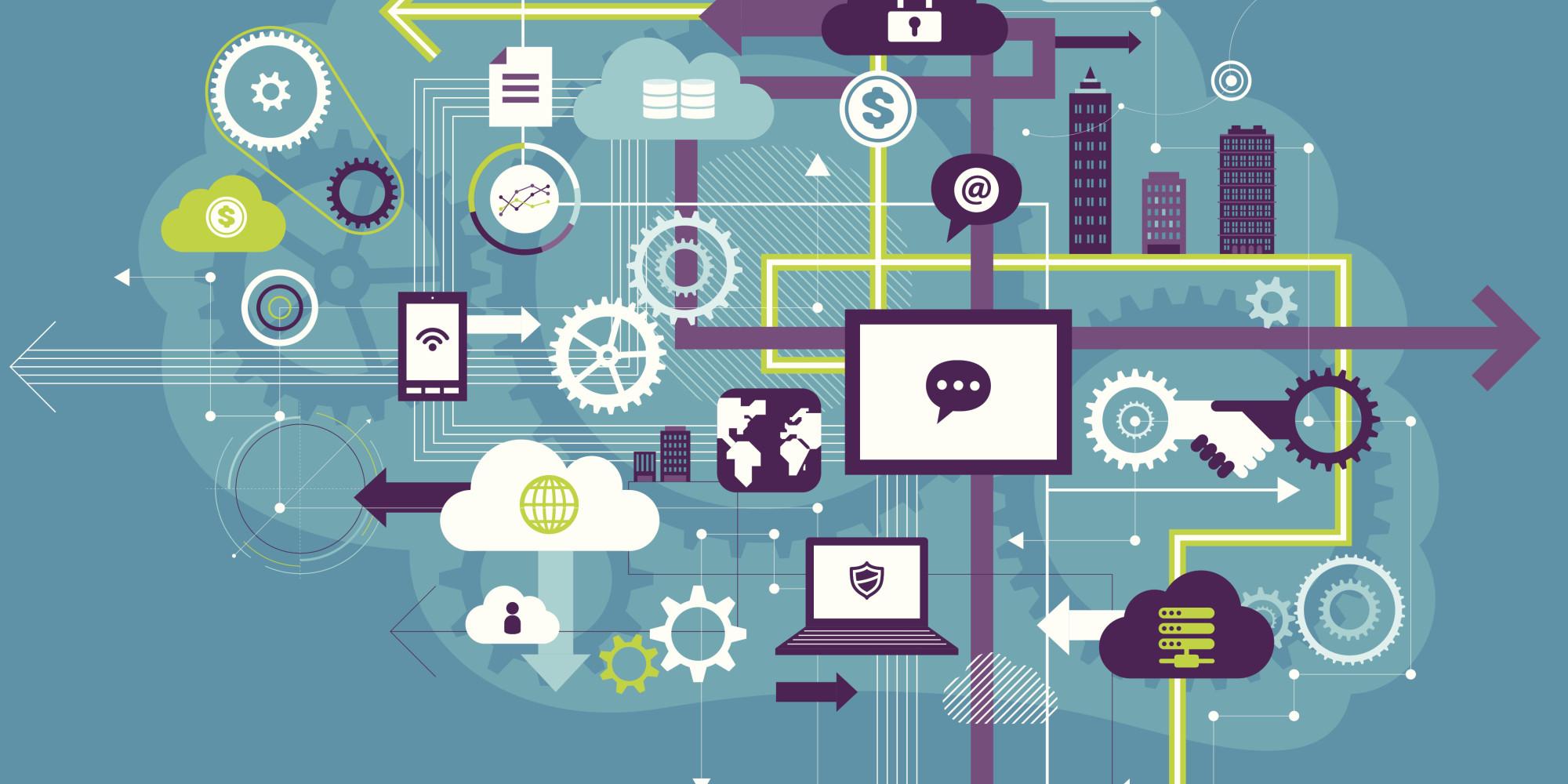 Redes Sociales: Herramienta profesional y personal