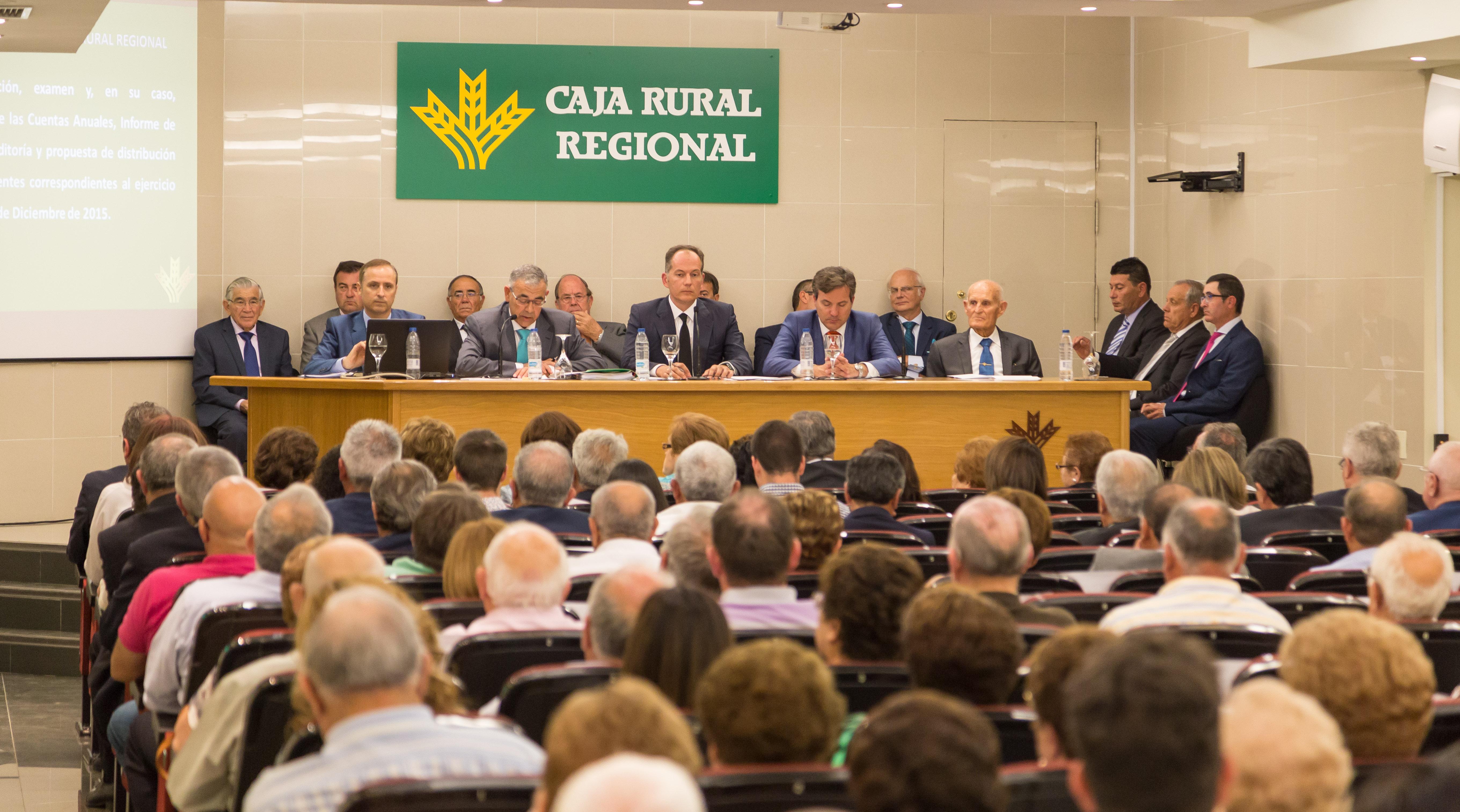 Foto Asamblea