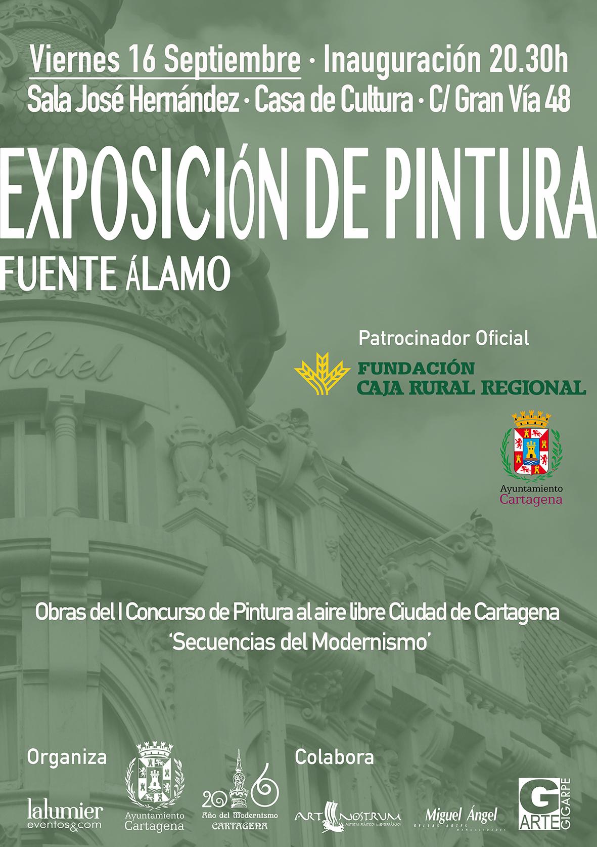 exposicion-fuente-alamo-concurso-de-pintura-cartagena