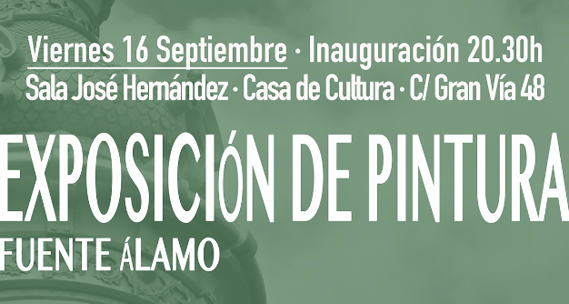 expo-pintura-fuente-alamo-caja-rural-regional