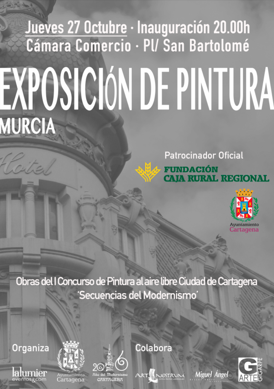 exposicion-murcia-concurso-de-pintura-cartagena