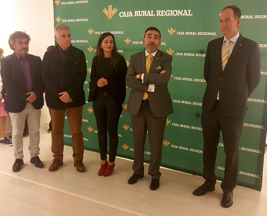 ayuntamiento-cartagena-modernismo-caja-rural-regional