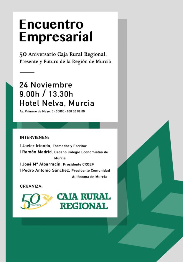 cartel-encuentro-empresarial-crr