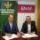 Caja Rural Regional y ENAE Business School firman un Convenio de Colaboración