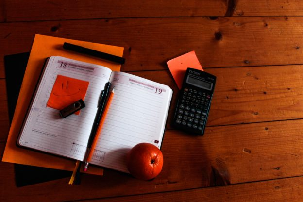 contabilidad empresa al día