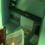 Cómo evitar robos en el cajero automático