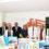 Caja Rural Regional y Cruz Roja Juventud unidas para mejorar la estancia de los niños hospitalizados en Murcia