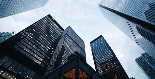 mercados gescooperativo