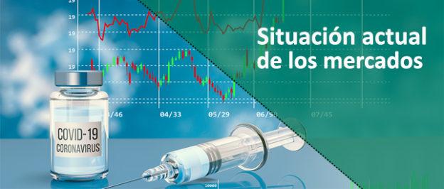 actualidad mercados gescooperativo