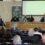 Caja Rural Regional celebra su Asamblea General de Socios y aprueba sus cuentas anuales de 2020, cerrando el año con un ratio de solvencia del  20,25 %